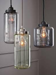Industrial Light Fixtures For Kitchen Pretentious Design Industrial Lighting Fixtures Impressive Ideas