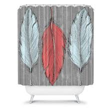 deny designs cori dantini beauty shower curtain hayneedle