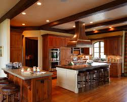 Kitchen Cabinets Northern Virginia Classic Kitchens Traditional Kitchen Remodels Kitchen Design