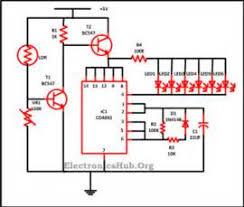 c9 led christmas light wiring diagram wiring diagrams