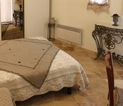 chambre d hotes bedoin vaucluse accueil
