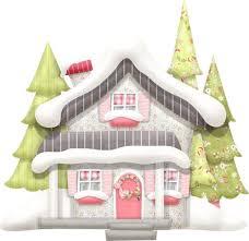 108 best christmas u0026 winter scrapbook images on pinterest snow