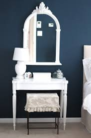 benjamin moore gentleman u0027s gray dark blue bedroom paint color