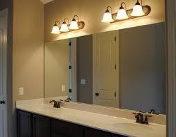 best light bulbs for bathroom with no windows bathroom vanityg good modern best for lighting vanity design light