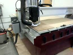 used cnc router table nifty used cnc router table for sale f89 on wow home decorating