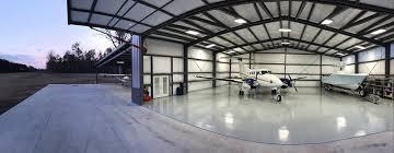 Aircraft Maintenance Tracking Spreadsheet Crosswind Aviation Llc Management