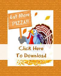 thanksgiving printables more 21 free printables for november
