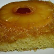 pineapple upside down cake daiquiri u2013 recipesbnb