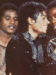 motown 25 anniversary 63 best mj motown 25 images on mj motown and