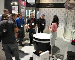 Interior Design Show Las Vegas Stunning Kitchen And Bath Show Las Vegas H13 For Your Home Decor