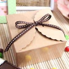 Fudge Boxes Wholesale Cookie Boxes Ebay
