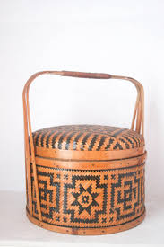 107 best baskets images on pinterest basket weaving wicker and