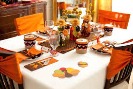 table decoration for thanksgiving excellent thanksgiving decor ideas pictures easy thanksgiving