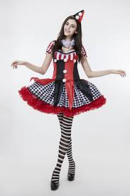 Joker Halloween Costume For Women by Compare Prices On Costume Magician Online Shopping Buy Low Price