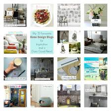 home design blogs my 15 favourite home design blogs for inspiration and a darn