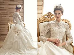 vintage inspired wedding dresses 33 vintage inspired wedding dresses you will fall in with