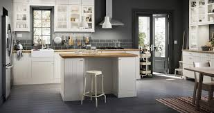 ikea kitchen cupboard colors kitchen series explore kitchen cabinet designs ikea