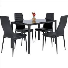 Quality Dining Tables Dining Room Awesome Cheap Dining Room Furniture Sets Small Round