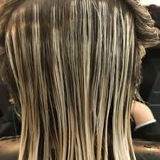 best hair salons in northern nj david michael hair studio 20 photos 64 reviews hair salons