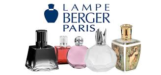 Berger Home Decor Lampe Berger The Fragrances Pura Vida Home Decor