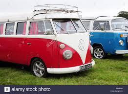 camper vans stock photos u0026 camper vans stock images alamy