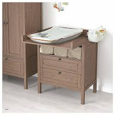 Wall Mounted Changing Table For Home Furniture Wall Mounted Changing Table For Mount Ideas Baby