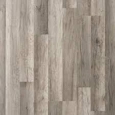 bartley pine laminate 7mm 944101346 floor and decor