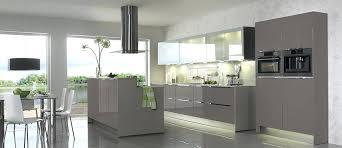 cuisine equipee darty modele de cuisine equipee modale cuisine acquipace modele de