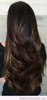 over 60 which shoo best for highlighted hair really cool highlights in brown natural hair watchoutladies net