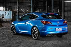 opel holden 2015 holden astra and cascada details and pricing revealed