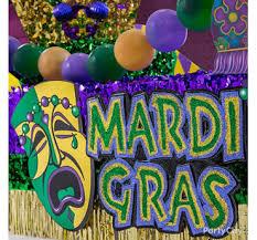 mardi gras parade floats mardi gras parade float ideas mardi gras party ideas