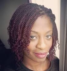 what products is best for kinky twist hairstyles on natural hair formal hairstyles for short kinky twist hairstyles hot kinky