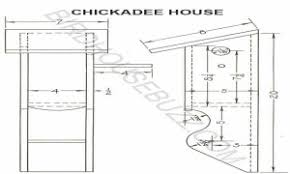 house plan beauteous 40 wren house plans decorating inspiration of
