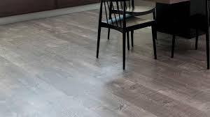 sol vinyle cuisine les erreurs à éviter avec les sols en vinyle