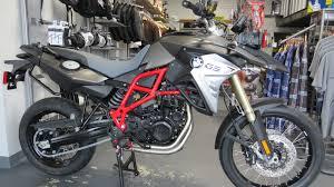 bmw f800gs motorcycle 2017 bmw f800gs eurosport asheville bmw motorcycles of asheville