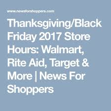 25 unique black friday store hours ideas on hobby