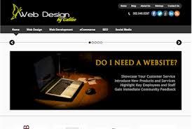 galileo design web design by galileo