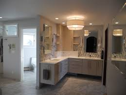 bathroom renovation rochester ny bathroom vanities custom