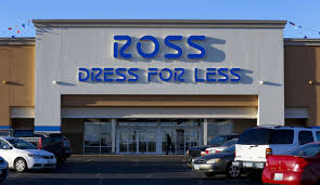 ross dress for less could be coming to former u0027s space local
