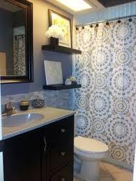 blue and yellow bathroom ideas 32 best bathroom ideas images on bathroom ideas bath