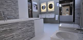 Bathroom Design Guide A Gentlemen S Bathroom Design Guide The Aspiring Gentleman