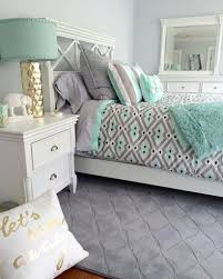 Best 20 Teal Bedding Ideas by Decor For Teenage Bedroom Best 25 Grey Teen Bedrooms Ideas Only On
