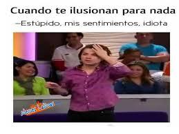 Memes Latinos - memes latinos on twitter estãºpido mis sentimientosâ â vã a