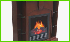 Canadian Tire Electric Fireplace Canadian Tire Electric Fireplace Picture Best Home Improvement Ideas