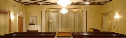 funeral homes in chicago leak sons funeral homes chicago illinois 773 846 6567 and