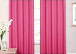 Purple Curtains For Nursery Plum Blackout Curtains Curtains Nursery Blackout Curtains Awesome
