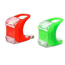boat navigation light kit boat bow and stern safety led navigation light kit for emergency and