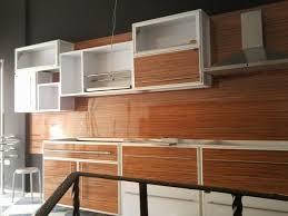 Aluminium Kitchen Designs Kitchen Designs By Eman Ramadan At Coroflot Com
