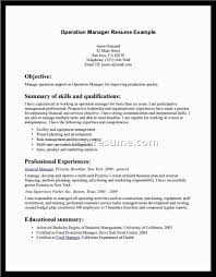 sample operations manager resume banker resume resume cv cover letter banker resume resume letterhead examples sample cover letter for recruiters examples of resumes job resume personal