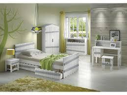 chambre enfant conforama lit 90x200 cm bicolore amazone coloris blanc et gris vente de
